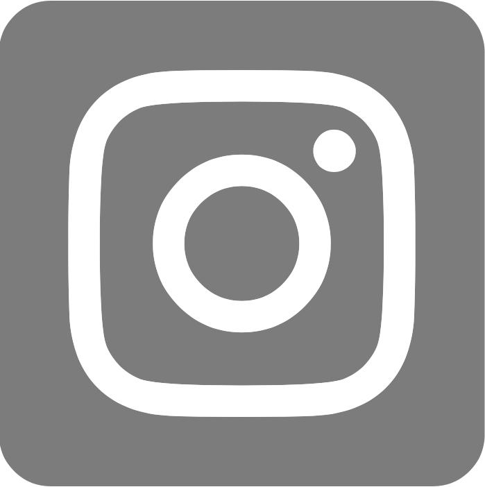 intstagram-icon