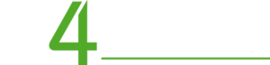 w4stone Logo weiß